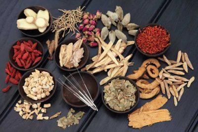Tổng hợp các bài thuốc dân gian chữa dạ dày