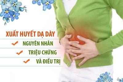 xuat-huyet-da-day